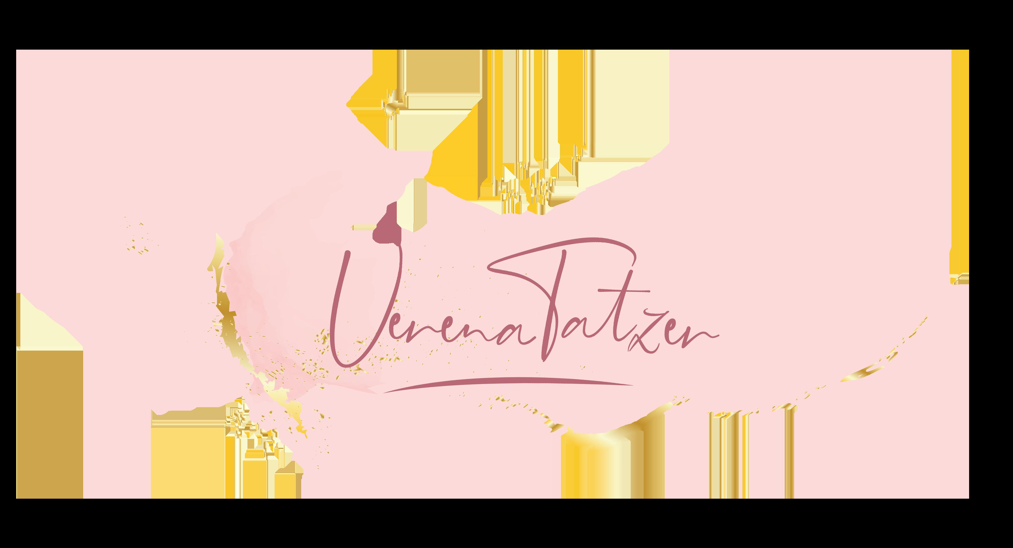 VerenaTatzer_Logo-druck-weniger-transparent-gerade